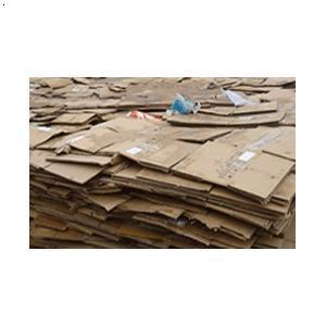 废旧纸箱_苏州工业园区娄封镇城北废旧回收站-必途