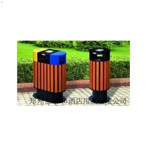 【垃圾桶】厂家,价格,图片