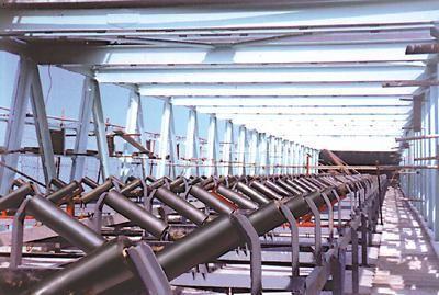 吉林市支撑钢供应商 吉林市支撑钢批发商