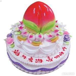 0400_天津达瑞仿真蛋糕模型厂-必途 b2b.cn