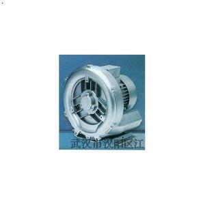 奇瑞qq3鼓风机电路图