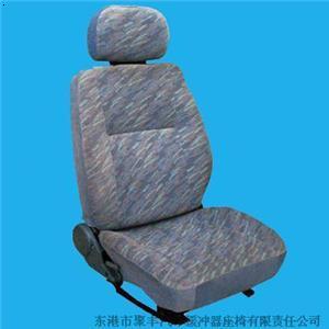 产品首页 汽摩及配件 汽车及配件设计 汽车座椅