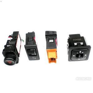 产品首页 汽摩及配件 汽车及配件维修安装 警示灯开关