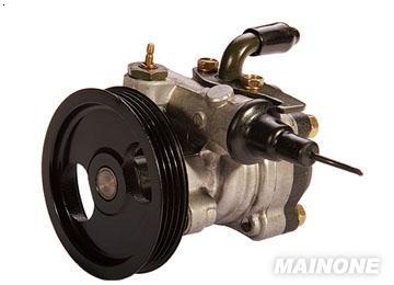 转向助力器_汽车方向助力器_转向助力泵图片