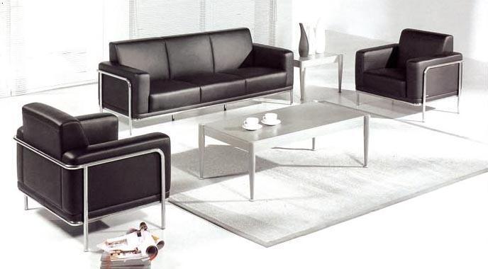 板式沙发制作图解