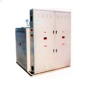 产品首页 机械及行业设备 机械设计 cldz系列电锅炉