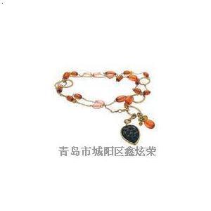 【项链】厂家,价格,图片_青岛市城阳区鑫炫荣工艺品厂
