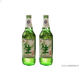 【青岛精品啤酒】厂家,价格,图片_青岛城山水啤酒开发