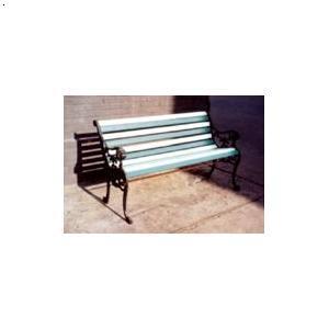 影剧院排椅软包座椅长条凳转椅公寓床图片