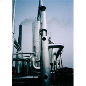 有机硅耐高温漆(150℃-700℃)耐高温涂料