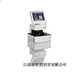 近红外分析仪_南京欧熙科贸有限公司-必途