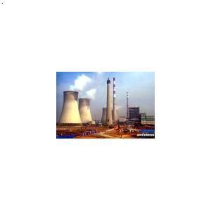 国电邯郸电厂冷却塔专用耐酸防水涂料 新乡冷却塔防腐防水涂料