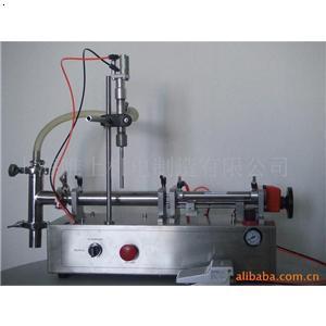 氧化铝微_【活性氧化铝主要讨论微污染水深度处理技术中