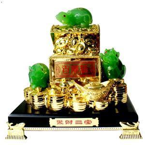 产品首页 礼品,工艺品,饰品 礼品,工艺品,饰品设计 琉璃雕刻