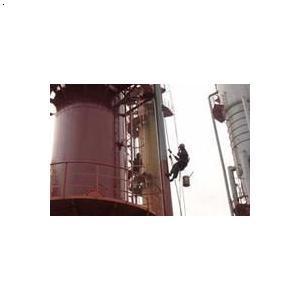 大同丙烯酸防腐面漆 丙烯酸防腐漆 太原钢结构丙烯酸防腐漆