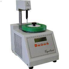 渗透压测试仪(Osmometer)Cryobasic 1/20/40/40double