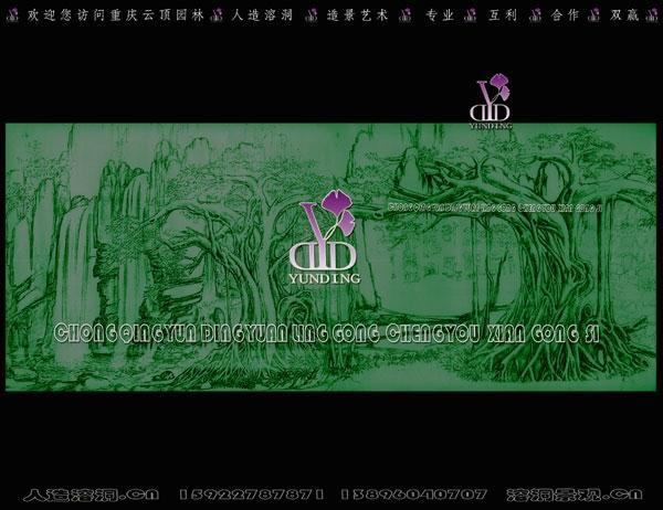 台灯设计图手绘图_台灯设计图手绘图分享展示