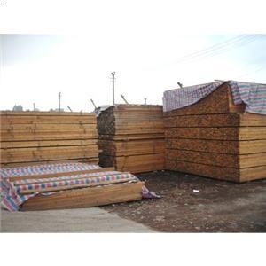 产品首页 建筑,建材 木质材料 原木 木材  价      格: 面议 品