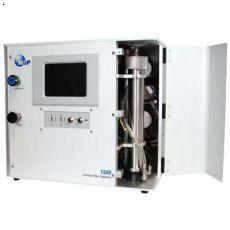 气溶胶发生和监测系统