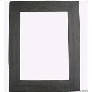 简单镜框矢量图