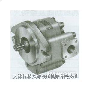 gm5齿轮马达_天津特精众诚液压机械有限公司-必途图片