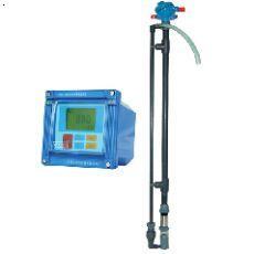 污水溶解氧监测仪
