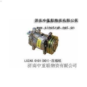 gpy16af压缩机接线图