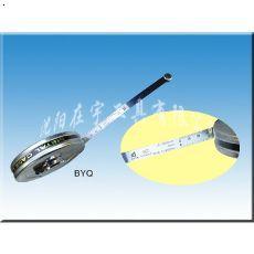 变压器周径尺-弹簧钢变压器周径尺-卷尺式周径尺-周径派尺变压器行业专用
