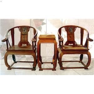 产品首页 办公文教 办公家具 办公沙发 皇宫圈椅