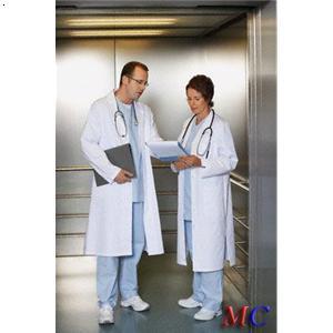 医梯,医院电梯,病床电梯 高清图片