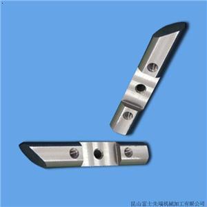 产品首页 机械及行业设备 机械设计 套类零件圆轴类零件