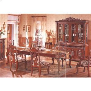 产品首页 家居用品 家居用品代理加盟 欧式家具