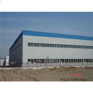 钢结构厂房,库房,仓库,加工厂