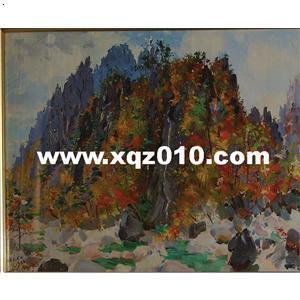 产品首页 办公文教 书籍 文学艺术类 朝鲜油画