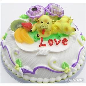 【a840】厂家,价格,图片_天津达瑞仿真蛋糕模型厂