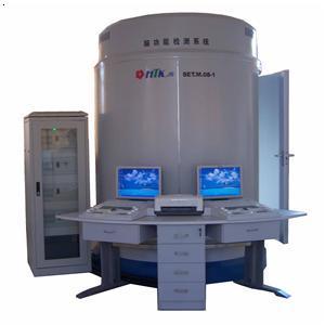 【医疗仪器】厂家,价格,图片_宁波海泰科医疗设备制造
