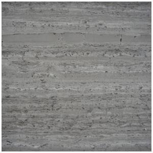 木纹大理石图片; 灰木纹大理石贴图;