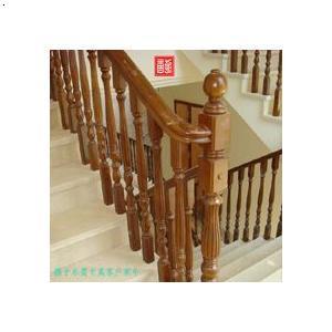 【杭州木楼梯】厂家,价格,图片_佛山市顺德区唐式木业