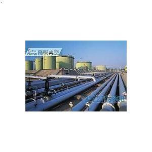环氧煤沥青漆 地下管道防腐涂料 煤气柜环氧沥青漆(底、面漆/双组份)