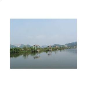 【东钱湖旅游风景区】厂家,价格,图片_宁波东钱湖旅游