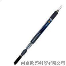 多参数水质监测仪YSI 600XLV2