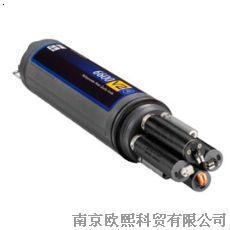 多参数水质监测仪YSI 6600V2型