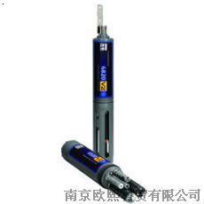 6820V2型 多参数水质监测仪