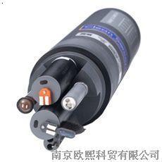 多参数水质监测仪6600EDS型