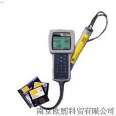 YSI 600QS型 快速采样系统