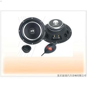 产品首页 汽摩及配件 汽车及配件设计 第五元素e5-c6001套装喇叭