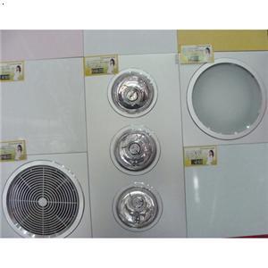 【浴霸】厂家,价格,图片