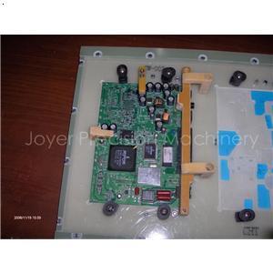 电路板测试架_上海隽越精密机械有限公司-铭万网