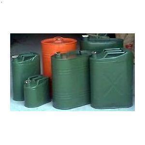 【5l-100l铁桶】厂家,价格
