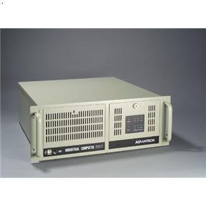 有 西门子 钣金铝合金触摸屏非触摸屏带风扇和无风扇等各种不同款式